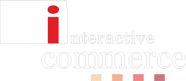 INTERACTIVE COMMERCE
